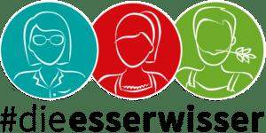 Esserwisser Logo