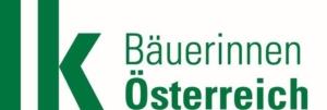 LK Bäuerinnen Österreich Logo