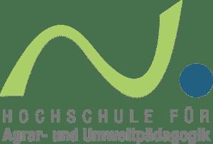 HAUP Logo